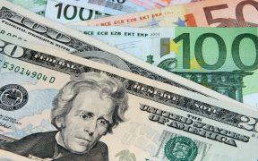 Los flujos de remesas siguen siendo sólidas pese a la pandemia por la Covid-19, asegura el Banco Mundial