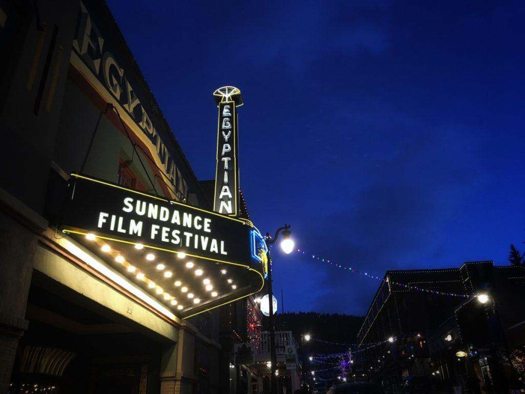 Sundance tendrá un festival presencial y online para 2022; se realizará del 20 al 30 de enero