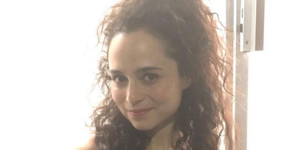 'La muchacha que limpia', una serie mexicana de suspenso, se estrena en HBO