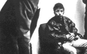 CNDH insiste en traslado a penal de Baja California de Mario Aburto, asesino de Colosio