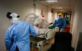 Secretaría de Salud de Morelos confirma primer caso de variante delta de coronavirus