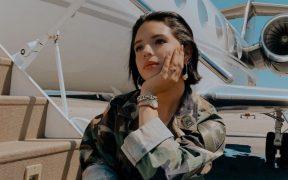 Condado de Los Ángeles pide apoyo a artistas latinos para difundir campaña de vacunación