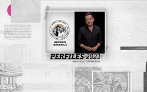 perfiles-2021-menciones-honorificas
