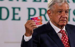 gobierno-guanajuato-niega-entrega-vales-grandeza-viole-ley-electoral