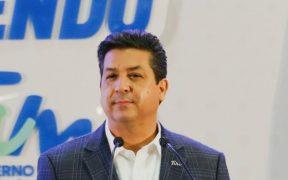 SCJN desecha la controversia del Congreso de Tamaulipas contra el desafuero de García Cabeza de Vaca