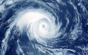 Temporada ciclónica en el Atlántico será menos intensa que en 2020, calcula el Centro Nacional de Huracanes de EU