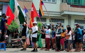 birmania-protestas-reuters