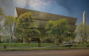 Museos de Washington reabren como un símbolo de regreso a la normalidad