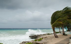 huracanes-shutterstock