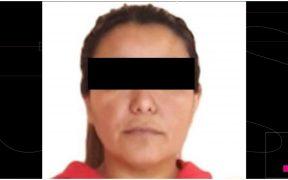 detienen-tamaulipas-la-china-presunta-lider-cartel-del-golfo-reynosa
