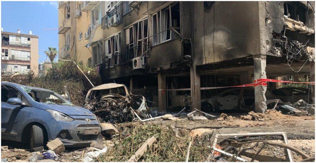 embajador-israel-pide-mexico-condenar-ataques-grupo-islamista-hamas