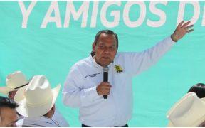 amlo-morena-responsables-violencia-politica-mexico-prd