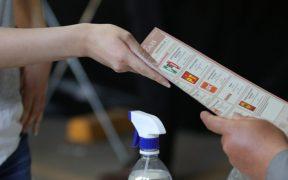 Más de 2 mil presos podrán votar vía remota desde el 17 de mayo, en prueba piloto del INE
