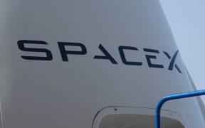 SpaceX lanza al espacio 52 satélites más para su red de internet Starlink