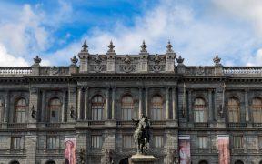 Prepárate para el Día Internacional de los Museos; conoce las actividades virtuales y presenciales en CDMX