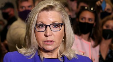 Liz Cheney advierte que asalto al Capitolio podría repetirse