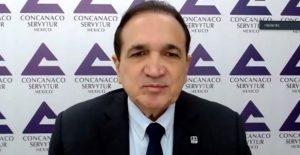 Violencia contra candidatos puede afectar a elecciones y economía, alerta Concanaco-Servytur