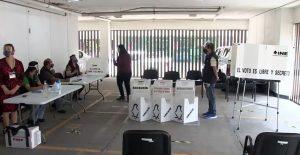 México vive el segundo proceso electoral más violento, advierte Iglesia Católica
