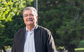 Atacan a balazos a Juan Guzmán, candidato del PRI-PRD en Guanajuato