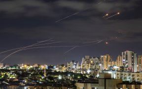 Biden expresa su apoyo a un alto al fuego entre Israel y Hamas, informa la Casa Blanca