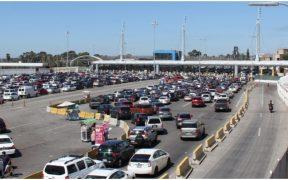 eu-amplia-junio-restricciones-viajes-no-esenciales-frontera-mexico