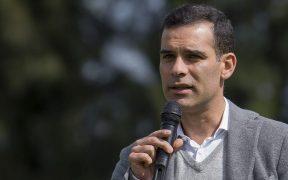Márquez vivirá una nueva etapa en el Barcelona. (Foto: Mexsport).