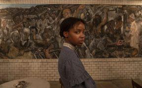 El director de 'Moonlight' viaja a las profundidades de la esclavitud en 'The Underground Railroad' para Amazon Prime