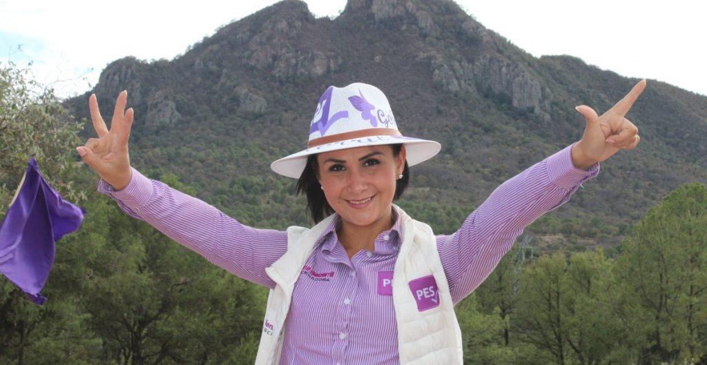 pes-queria-declinara-favor-morena-afirma-candidata-gubernatura-tlaxcala