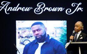 andrew-brown-jr-reuters