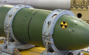 armas-nucleares-china-eu-shutterstock