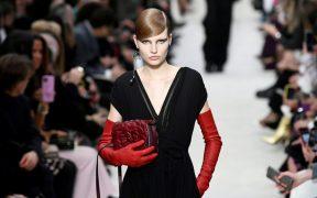 La semana de la moda en París volverá a ser presencial