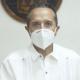 Endurecen medidas sanitarias en Quintana Roo ante aumento de casos de la Covid-19