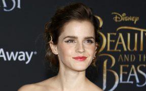 Emma Watson reaparece en Twitter tras meses ausente de la vida pública