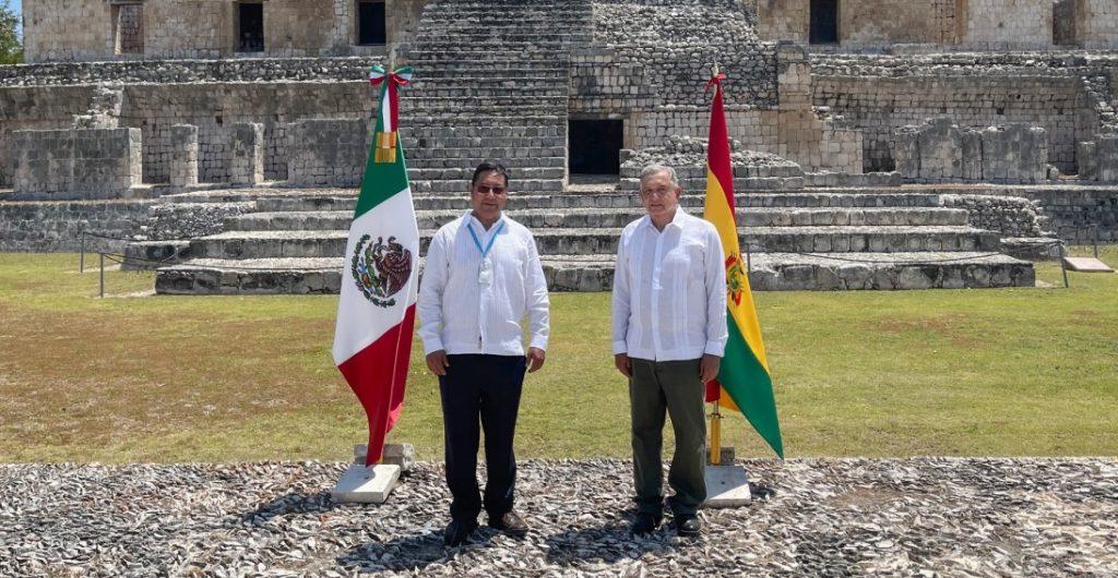 bolivia-asesora-mexico-explotacion-litio-pais-amlo