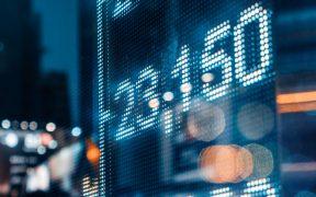 A inversionistas globales les preocupan políticas de gobierno, impuestos, deuda, ciberseguridad y Covid 19: encuesta UBS