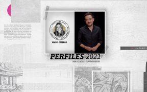 perfiles-2021-maru-campos