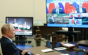 rusia-china- nuclear-reuters