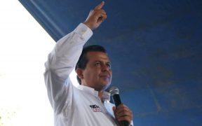 fiscalia-michoacan-ordena-proteccion-candidato-pri-atentado