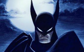 HBO Max apuesta a series animadas de Batman y Superman; la primera será producida por J.J. Abrams