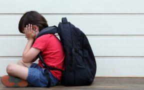 Confinamiento por Covid impactó negativamente en salud mental de niños en México: Unicef