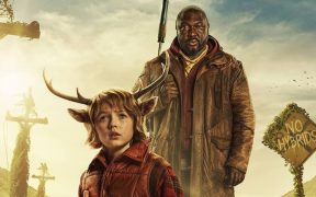 Prepárate para junio; estos son las películas y series que Netflix estrenará