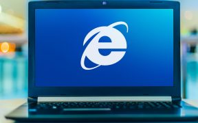 Adiós a Internet Explorer; Microsoft retirará del mercado a su histórico navegador en 2022