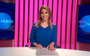 Latinus Diario con Viviana Sánchez: Miércoles 19 de mayo