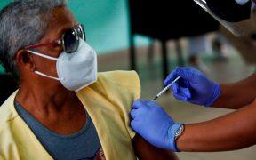 Panamá cierra sus fronteras con Colombia por pandemia y migrantes