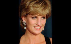 Entrevista icónica a Lady Di de la BBC fue producto de extorsión y engaño, revela informe