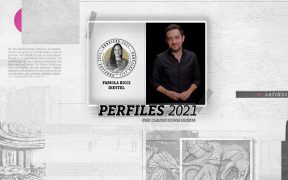 perfiles-2021-fabiola-ricci-diestel