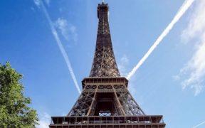 Torre Eiffel reabrirá al público tras ocho meses de inactividad