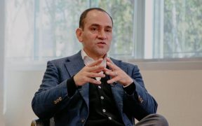 Herrera dice que la esperada reforma tributaria entraría en vigor en el 2022