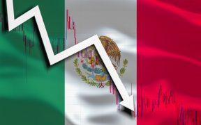 Analistas elevan pronóstico de inflación en México al cierre del 2021, según sondeo