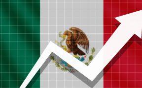 Incertidumbre en la política interna, obstáculo para el crecimiento económico, revela encuesta Banxico